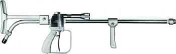 高压清洗机——高压清洗机喷枪